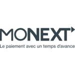 Monext